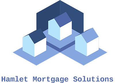 Hamlet Mortgage Solution